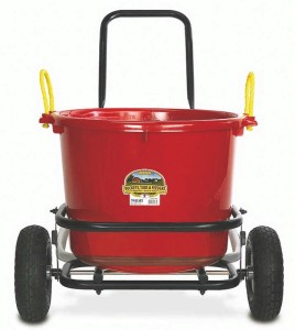 little-giant-all-purpose-two-wheel-muck-cart-pneumatic-tires-M0